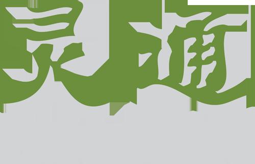Acupunctuur & Zhineng Qigong logo